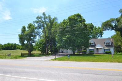 2530 West Broadway Street, Bolivar, MO 65613 - MLS#: 60138286