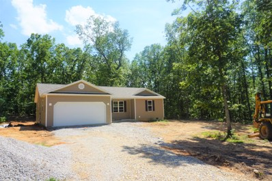 Tbd  Private Road 6385, West Plains, MO 65775 - MLS#: 60138428