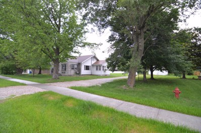 312 Grout, Clever, MO 65631 - MLS#: 60138446