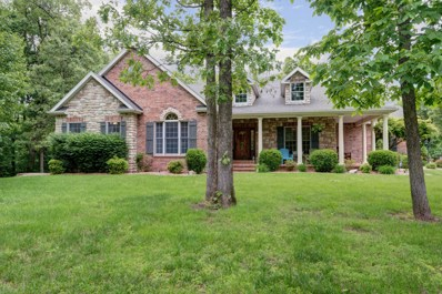 4475 E Golden Oak Lane, Springfield, MO 65803 - MLS#: 60138470