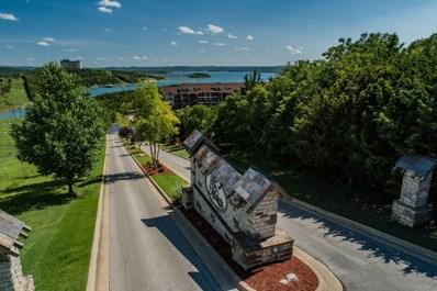 200 Majestic Drive UNIT 407, Branson, MO 65615 - MLS#: 60138499