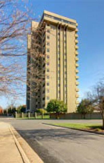 350 S John Q Hammons Parkway UNIT 2d, Springfield, MO 65806 - MLS#: 60138509