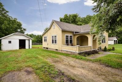 422 E Sloan St Street, Mt Vernon, MO 65712 - MLS#: 60138717