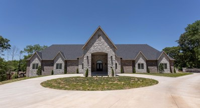 3219 E Sommerset Road, Springfield, MO 65804 - MLS#: 60138722