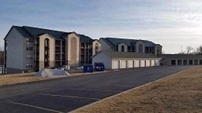 80 Celebration Cove Circle UNIT 314, Branson, MO 65616 - MLS#: 60138759