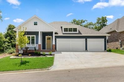 3806 E Hutcheson Avenue, Springfield, MO 65809 - MLS#: 60138863