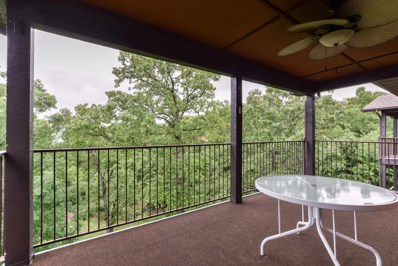 18 Bradford Place UNIT 532, Branson, MO 65616 - MLS#: 60138865