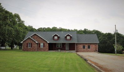 137 Klemme Drive, Strafford, MO 65757 - MLS#: 60138870