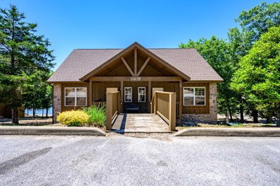 119 Cantwell Lane UNIT 73a, Branson West, MO 65737 - MLS#: 60138955