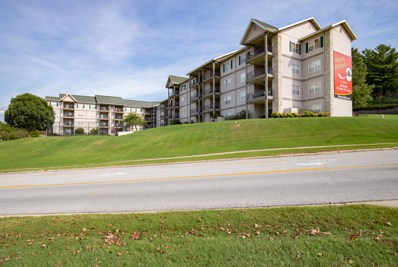 310 Wildwood Drive UNIT 2-5, Branson, MO 65616 - MLS#: 60139015