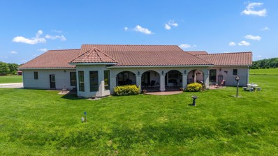 1220 Rifle Range Road, Marshfield, MO 65706 - MLS#: 60139178