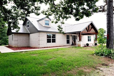 16882 State Route F, Eminence, MO 65466 - MLS#: 60139180