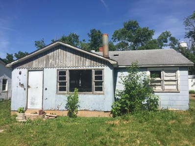 216 S Division Street, Seymour, MO 65746 - MLS#: 60139217