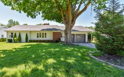2025 S Link Avenue, Springfield, MO 65804 - MLS#: 60139222
