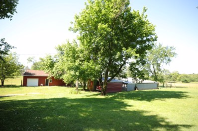 4393 S 70th Road, Bolivar, MO 65613 - MLS#: 60139236