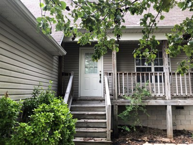 106 Teresa Terrace, Branson, MO 65616 - MLS#: 60139317
