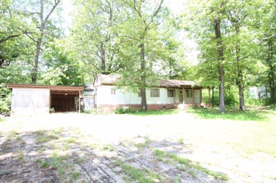 4019 White Oak Road, Merriam Woods, MO 65740 - MLS#: 60139323