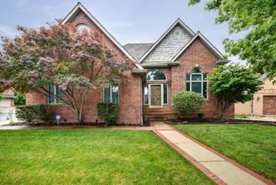 898 E Doubletree Lane, Springfield, MO 65810 - MLS#: 60139336