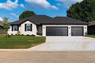 412 Laurel Lane, Nixa, MO 65714 - MLS#: 60139338