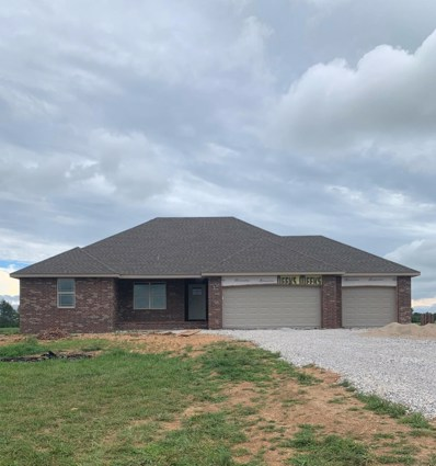 162 Southern Fields Circle, Clever, MO 65631 - MLS#: 60139343
