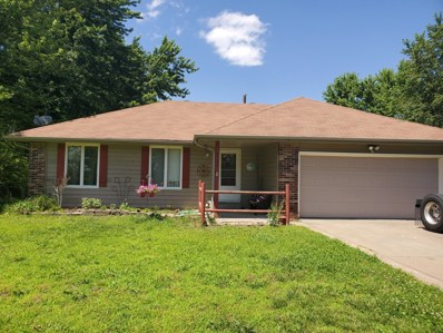 2125 Homestead Court, Nixa, MO 65714 - MLS#: 60139364