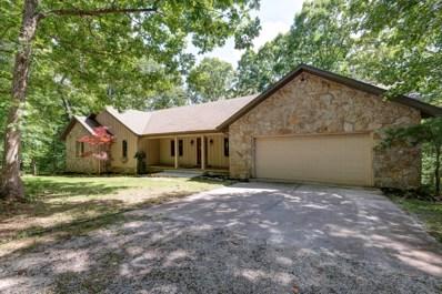 2139 N Farm Rd 231, Strafford, MO 65757 - MLS#: 60139370
