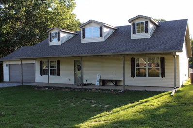 9871 Private Road 8291, West Plains, MO 65775 - MLS#: 60139441