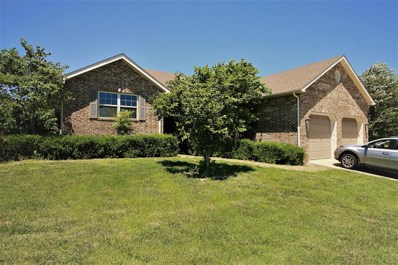 601 Stonehaven, West Plains, MO 65775 - MLS#: 60139446