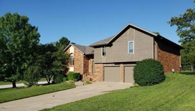 5051 S Gray Fox Avenue, Springfield, MO 65810 - MLS#: 60139530