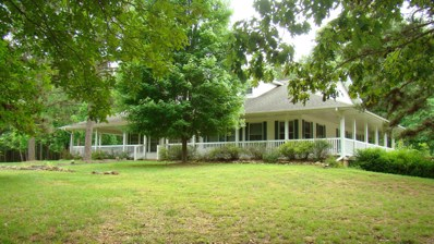11853-B  Crow Road, Mountain View, MO 65548 - MLS#: 60139542
