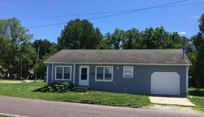 359 N Warren Avenue, Springfield, MO 65802 - MLS#: 60139554