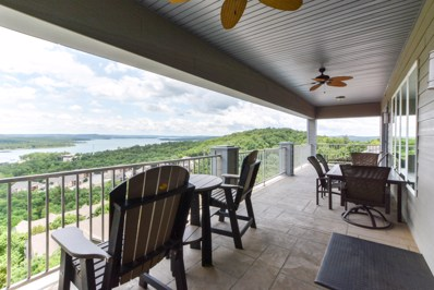 14 Treehouse Lane UNIT 24, Branson, MO 65616 - MLS#: 60139610