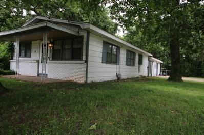 2933 E Bennett Street, Springfield, MO 65804 - MLS#: 60139699
