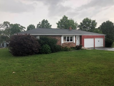 9979 County Road 6070, West Plains, MO 65775 - MLS#: 60139786