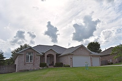 2753 S Marlborough Avenue, Springfield, MO 65807 - MLS#: 60139794