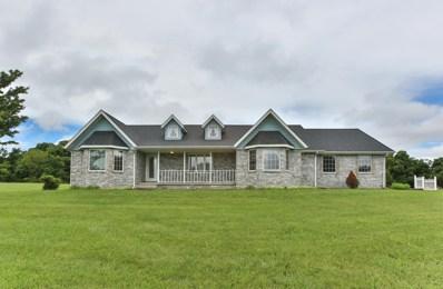 6599 N Farm Rd 129, Springfield, MO 65803 - MLS#: 60139798