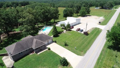 2378 Highway Ab, Seymour, MO 65746 - MLS#: 60139804