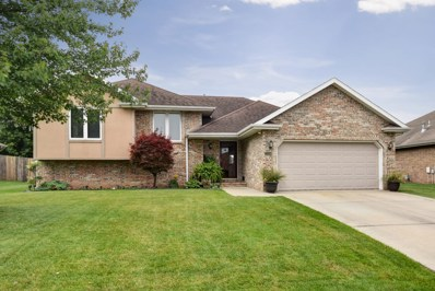 3556 W Winchester Road, Springfield, MO 65807 - MLS#: 60139820