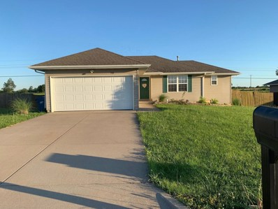 510 Sugar Lane, Clever, MO 65631 - MLS#: 60139827