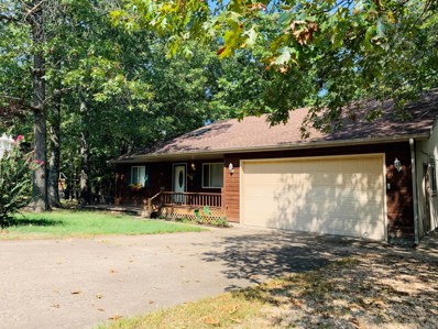 71 Queensberry Road, Branson West, MO 65737 - MLS#: 60139879
