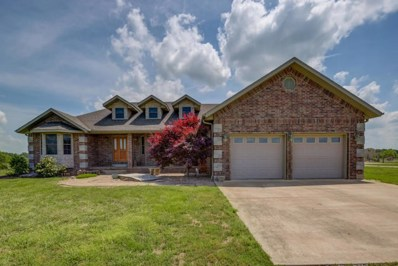 10802 Lawrence 1100, Mt Vernon, MO 65712 - MLS#: 60139974