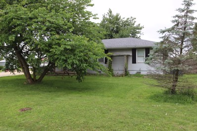 121 S Hodge Avenue, Seymour, MO 65746 - MLS#: 60140084