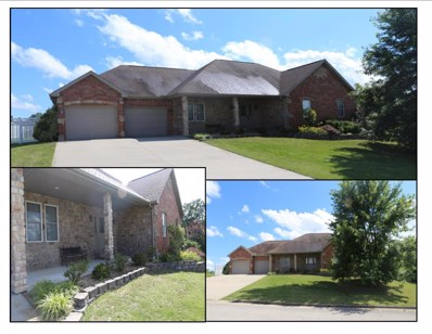 3008 Greer Spring Street, West Plains, MO 65775 - MLS#: 60140090