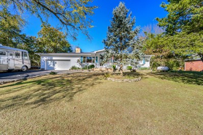 213 Webb Road, Branson West, MO 65737 - MLS#: 60140106
