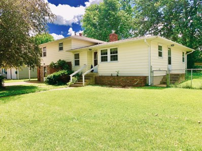 1468 W 5th Street, West Plains, MO 65775 - MLS#: 60140172