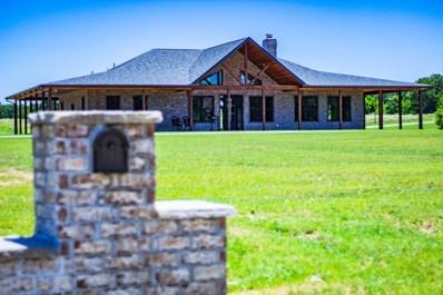 Tbd  Lots 1-10 Honey Creek Heights, Aurora, MO 65605 - MLS#: 60140204