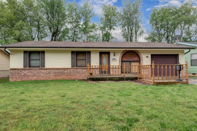 2212 W Page Street, Springfield, MO 65802 - MLS#: 60140239