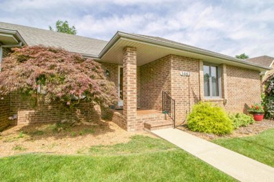 3463 S Valley View Avenue, Springfield, MO 65804 - MLS#: 60140255