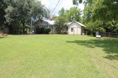2254 County Road 221, Thayer, MO 65791 - MLS#: 60140357