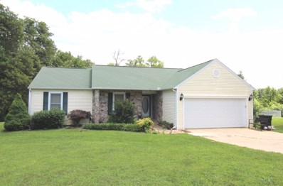 9632 Private Road 8610, West Plains, MO 65775 - MLS#: 60140384